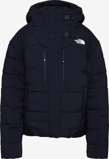 THE NORTH FACE Jacke 'Himalaya' in schwarz, Produktansicht