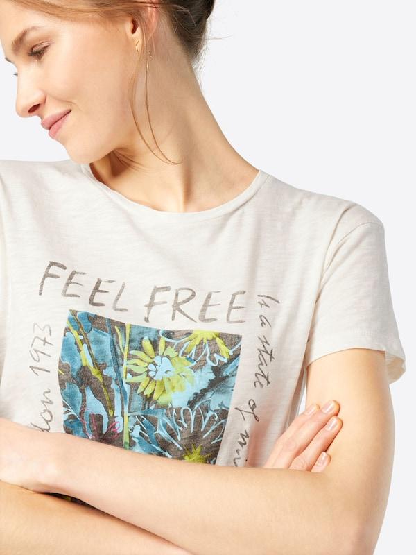 Pepe Jeans Jerseyshirt 'MABEL'
