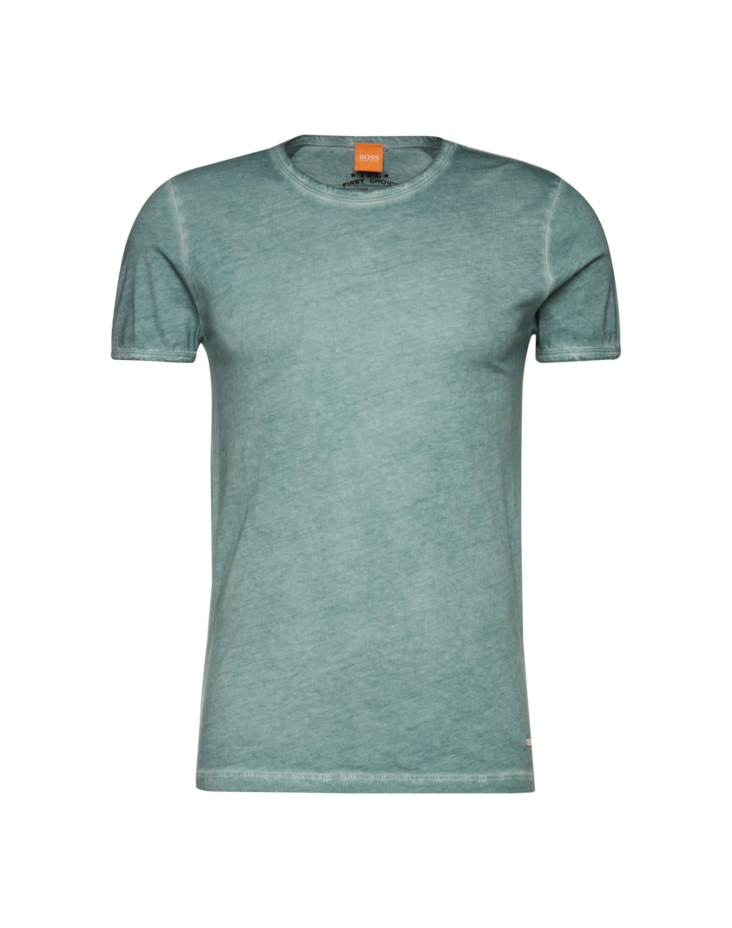 BOSS ORANGE T-Shirt 'Tour' Auslass Verkauf YwmXKJ6RV