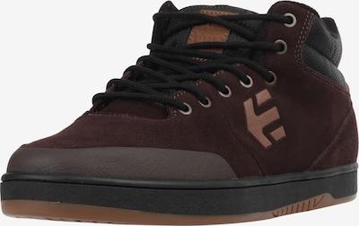 ETNIES Sneakers hoog 'Marana Mtw' in de kleur Bruin, Productweergave