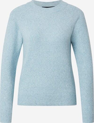Megztinis iš Vero Moda Petite , spalva - opalo, Prekių apžvalga