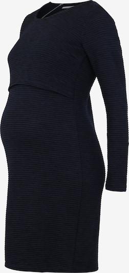 Noppies Kleid ' Zinnia ' in nachtblau: Frontalansicht