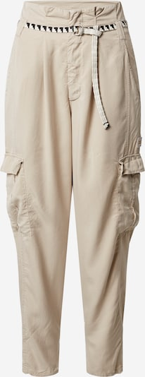 10Days Cargo trousers in beige, Item view