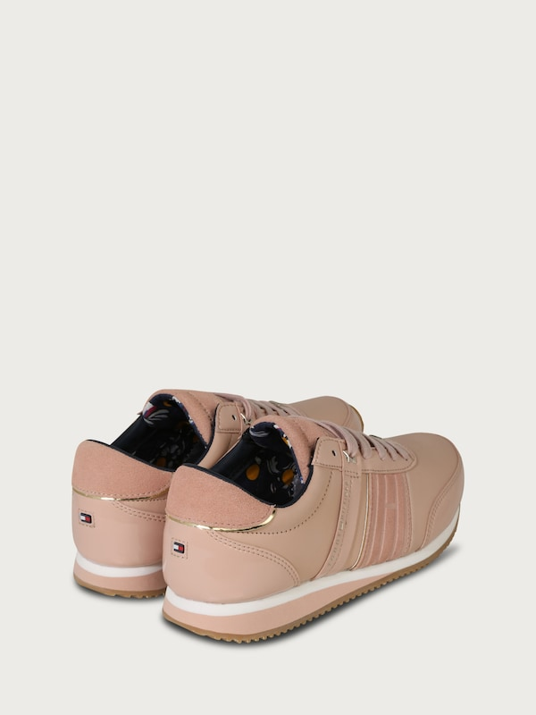 Tommy Hilfiger Sneaker phoenix