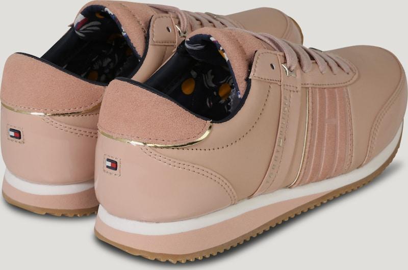 Vielzahl von den StilenTOMMY HILFIGER Sneaker 'Phoenix'auf den von Verkauf 30c75f