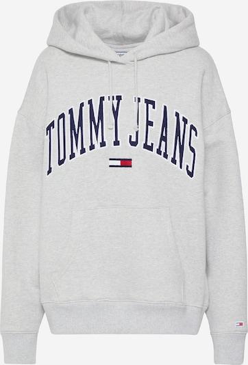 Tommy Jeans Mikina - šedá, Produkt