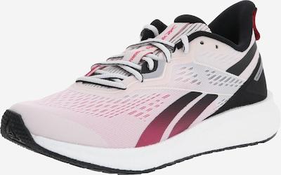 REEBOK Chaussure de sport 'Forever Floatride E' en rose, Vue avec produit