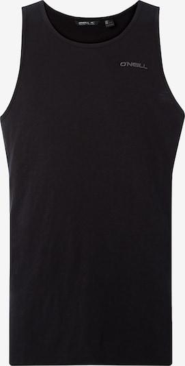 O'NEILL T-Shirt en noir, Vue avec produit
