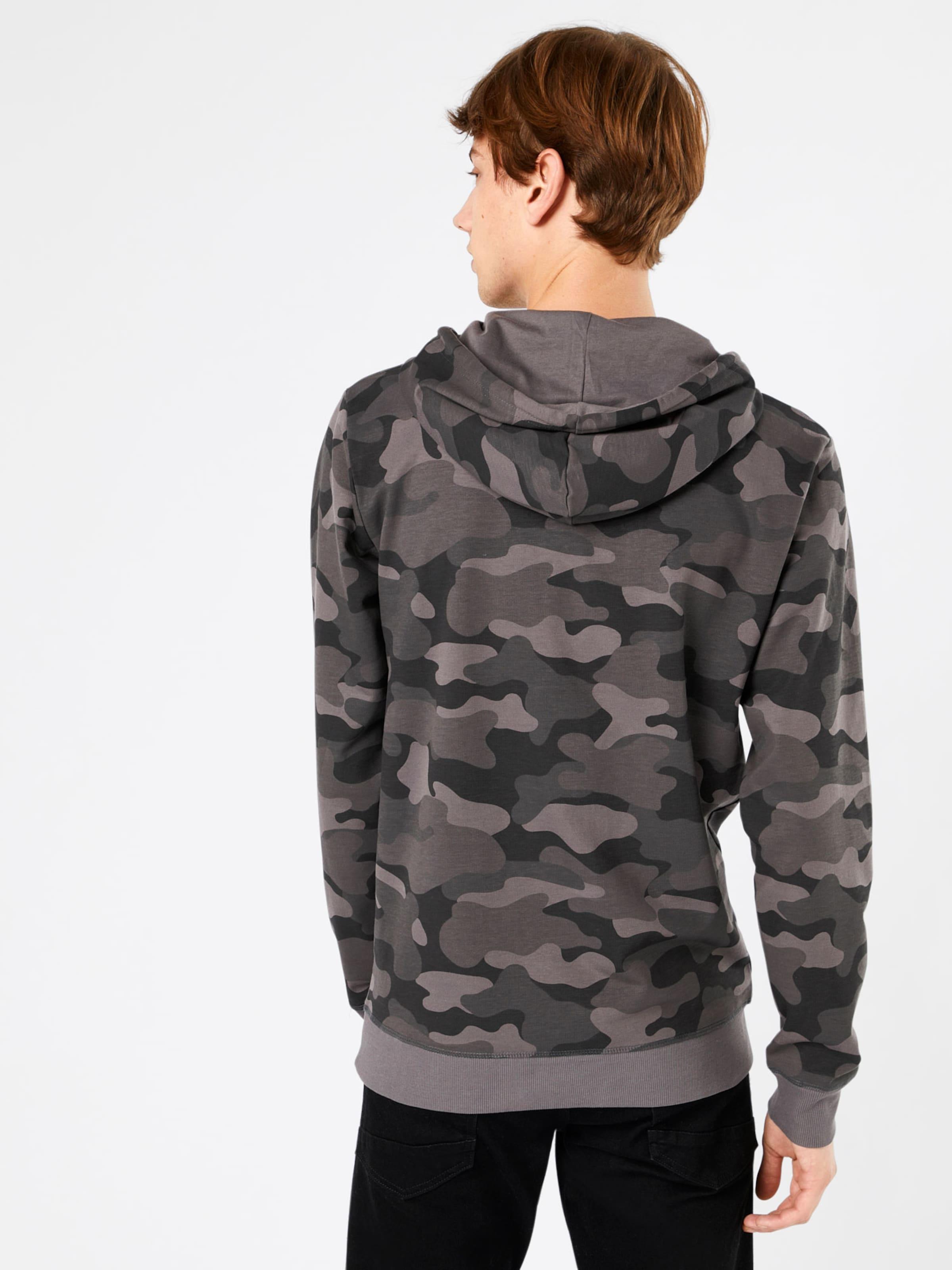 Auslassstellen Freiraum Für Schön Only & Sons Sweater 'TOBY' Preiswert Sneakernews Online bLqcWDO