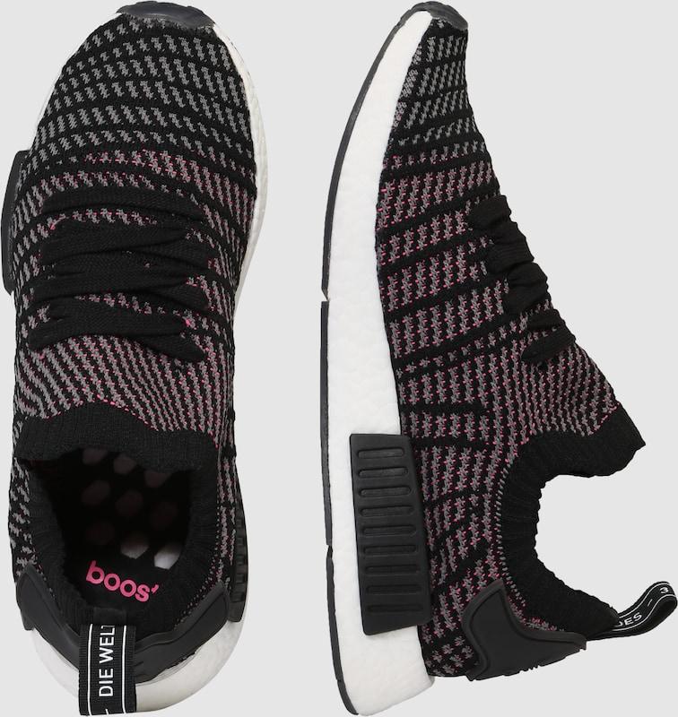 ADIDAS ORIGINALS Sneaker 'NMD'