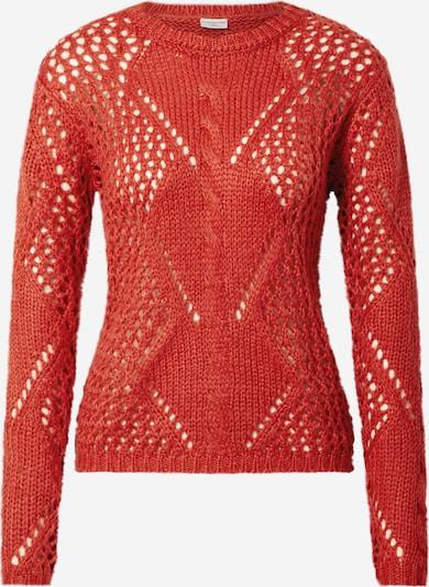 JACQUELINE de YONG Пуловер в червено, Преглед на продукта