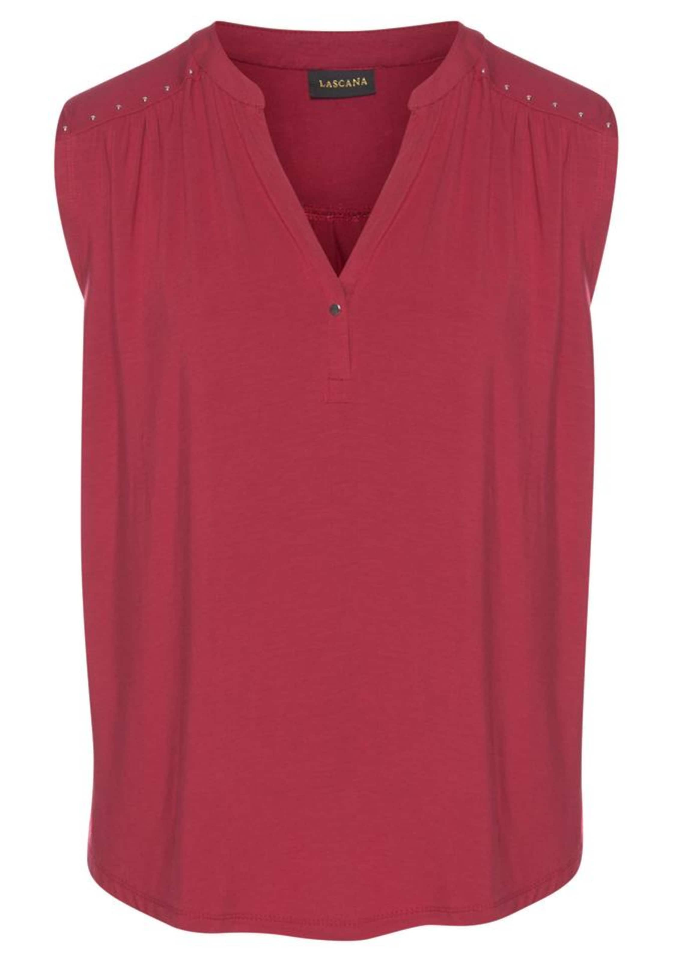 Lascana In Pastellrot Lascana In Strandtop Lascana Strandtop Strandtop In Pastellrot Pastellrot g7b6fyY