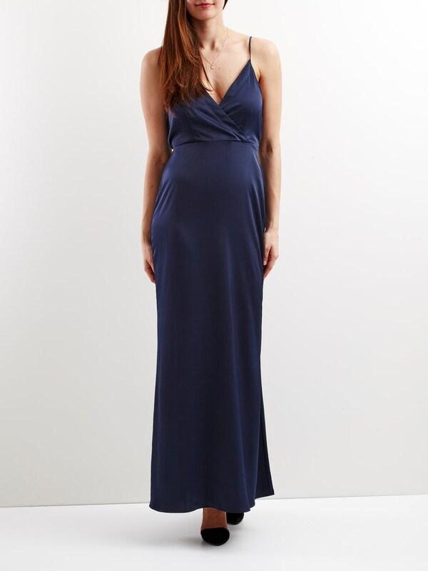 VILA Maxi-Kleid