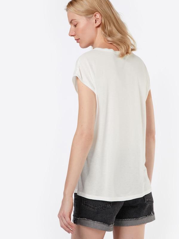 VERO MODA Casual T-Shirt