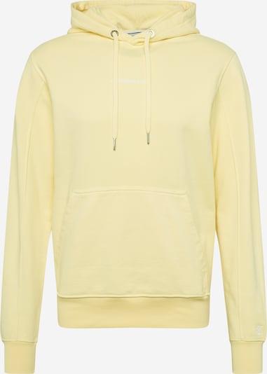 Calvin Klein Jeans Bluzka sportowa w kolorze żółtym, Podgląd produktu