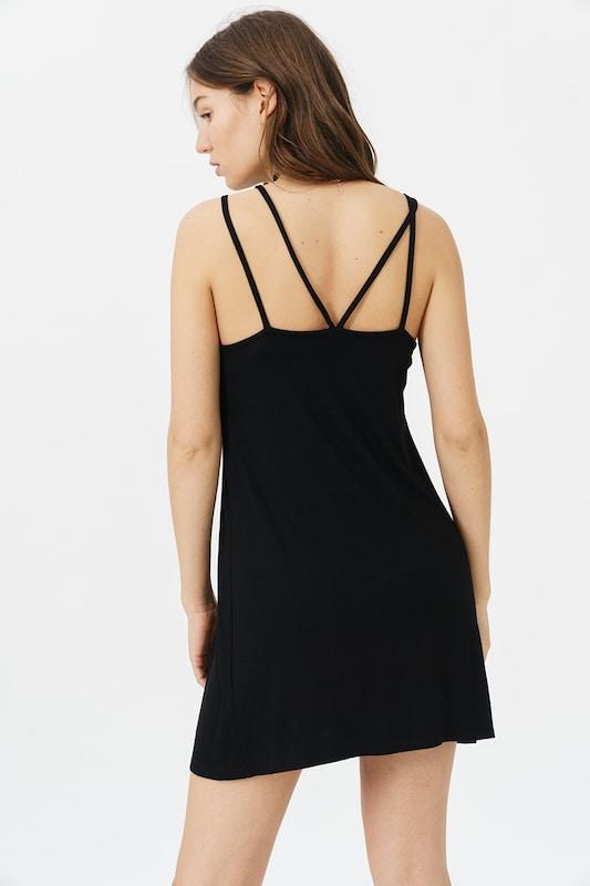 Trueprodigy Freizeitkleid 'Charlotte' in schwarz  Neue Kleidung Kleidung Kleidung in dieser Saison 77506f