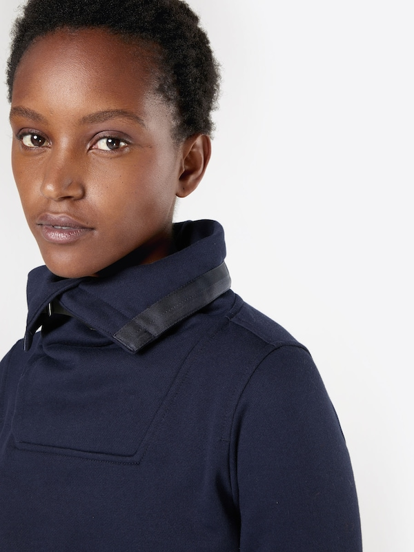 G-STAR RAW Pullover 'Avi deluxe'