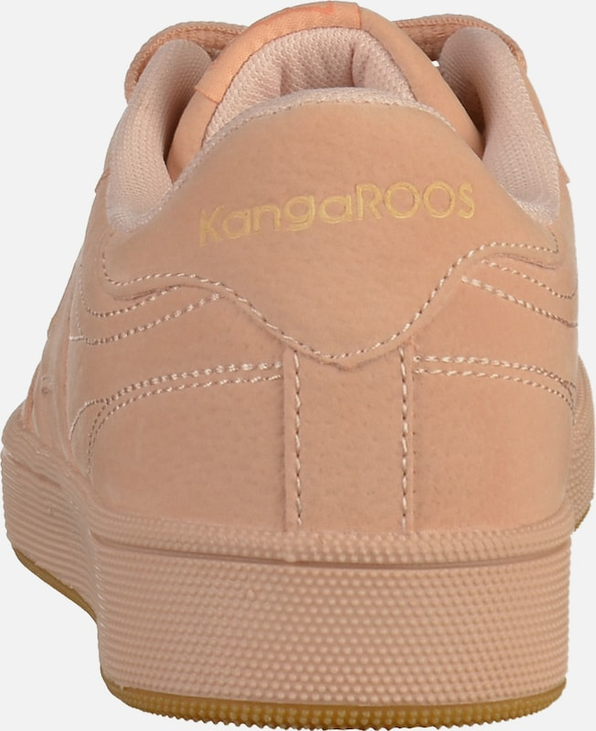 KangaROOS | Sneaker