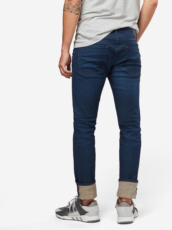 JACK & JONES Jeans 'Tim'
