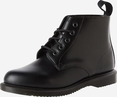 Dr. Martens Lace-Up Ankle Boots 'Emmeline' in Black, Item view