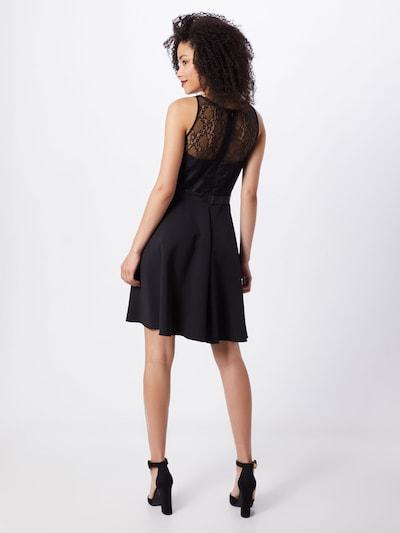 VM Vera Mont Sukienka koktajlowa w kolorze czarnym: Widok od tyłu