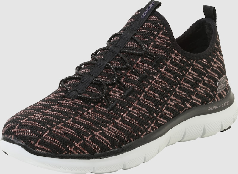 SKECHERS Turnschuhe FLEX APPEAL 2.0 - INSIGHTS