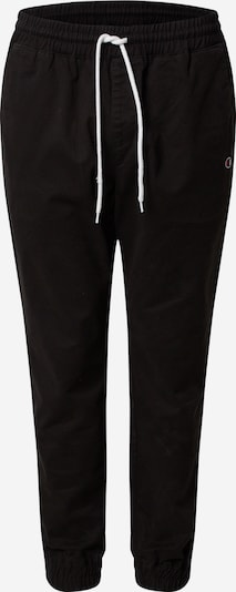 Champion Authentic Athletic Apparel Hose in rot / schwarz / weiß, Produktansicht