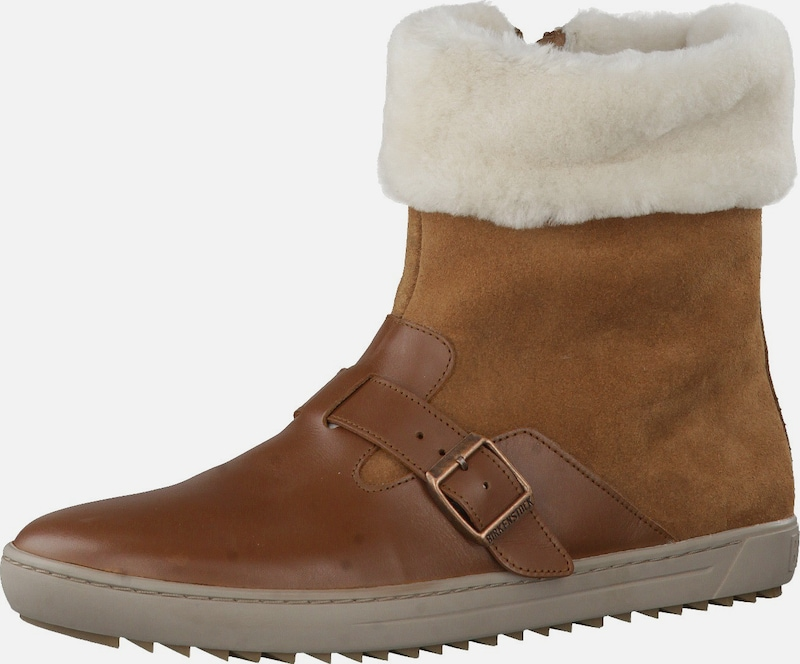 BIRKENSTOCK | Boots Stirling Ladies