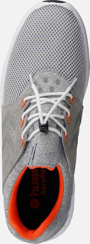 Hummel Sneaker 'Terrafly NP 60347-9001'