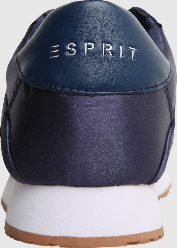 ESPRIT up | Turnschuhe Amu Lace up ESPRIT 249089