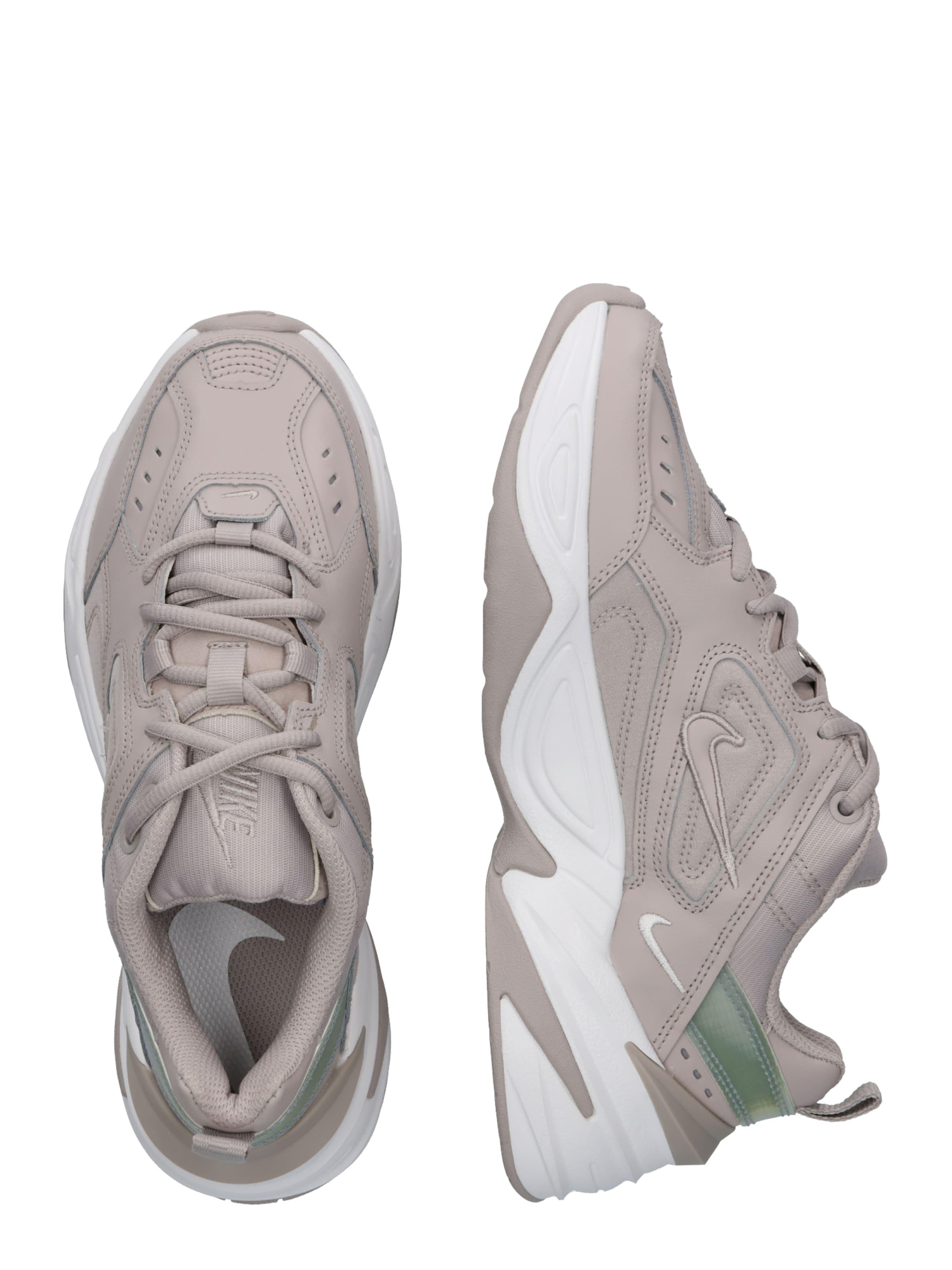 ClairBlanc Nike 'm2k Sportswear Tekno' Gris Baskets Basses En w8n0kZNOPX