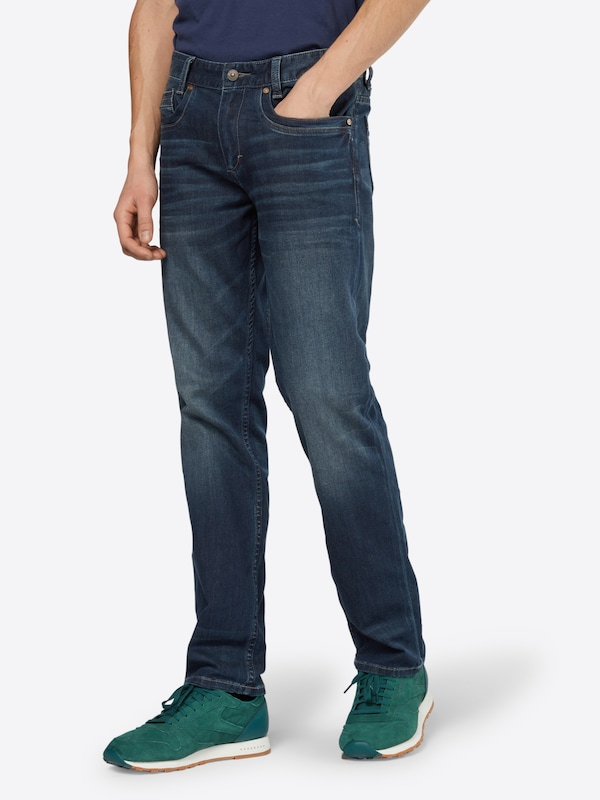 S.oliver Red Label Jeans Scube