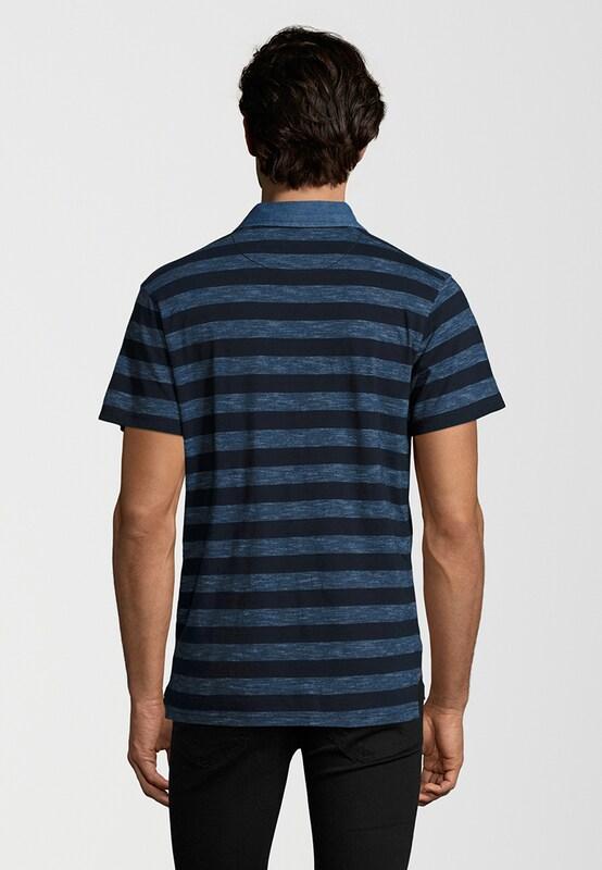 Pepe Jeans Poloshirt OLSEN