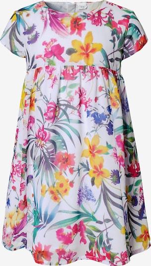 myToys-COLLECTION Kinder Kleid in mischfarben, Produktansicht