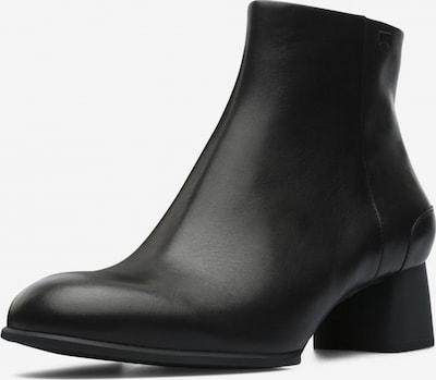 CAMPER Stiefeletten ' Katie ' in schwarz, Produktansicht