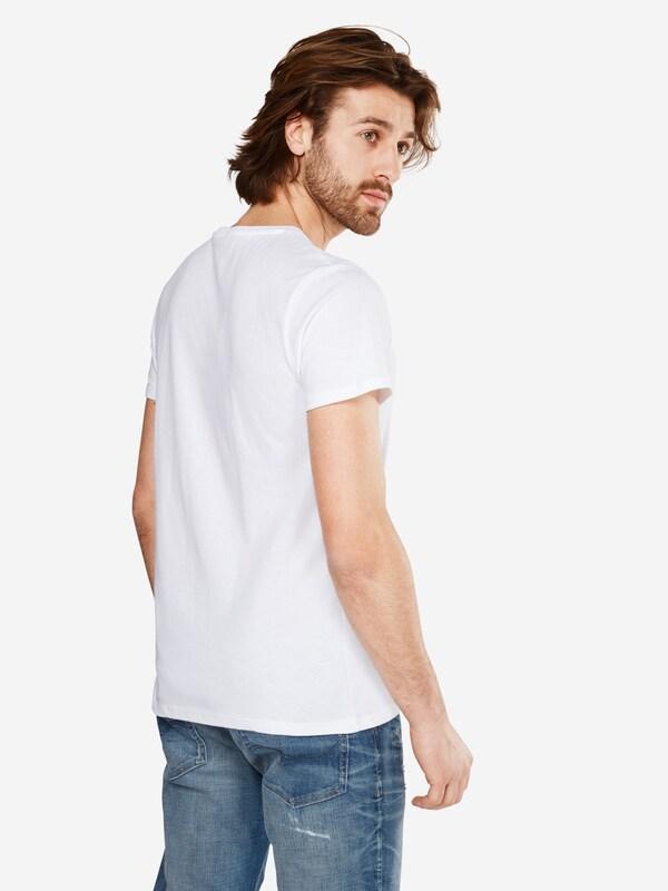 LTB T-Shirt 'DOFANI T/S'