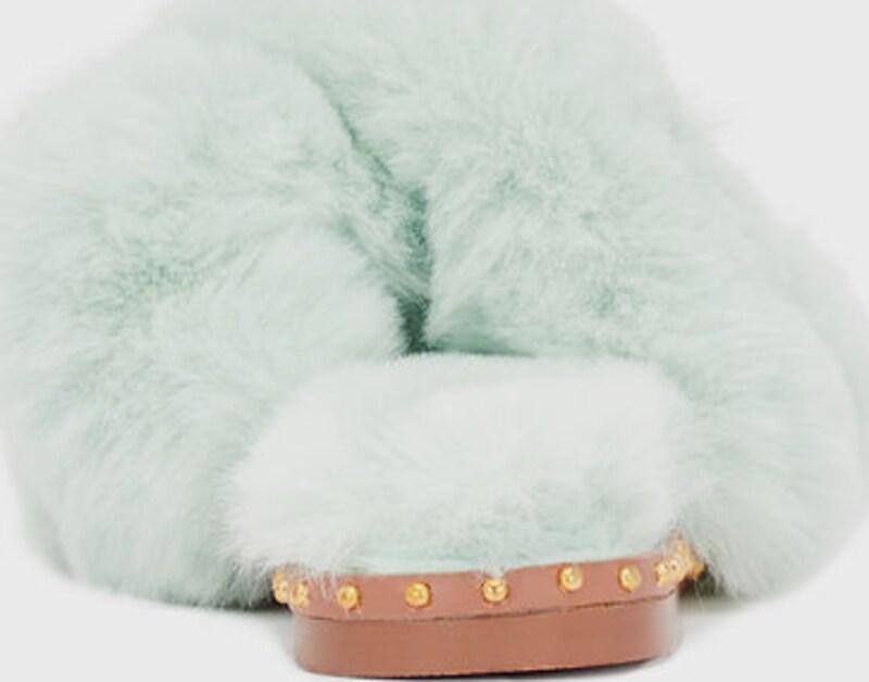 Haltbare Mode billige Schuhe Bianco | Hausschuhe Schuhe Schuhe Schuhe Gut getragene Schuhe 5325f7