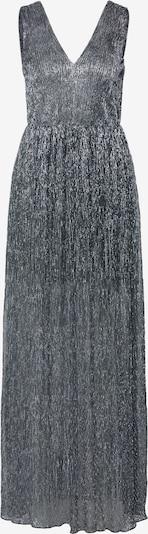 Carolina Cavour Večerné šaty 'Vestido Largo Dorado' - strieborná, Produkt