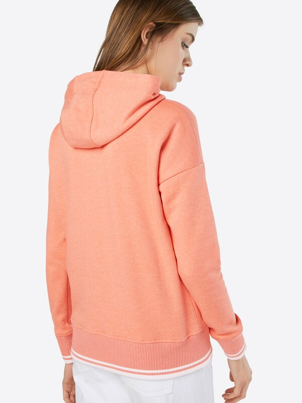 KAPPA Sweatshirt 'AUTHENTIC CHLOE'