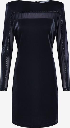 BE EDGY Kleid 'Bejoslin' in schwarz, Produktansicht