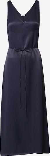EDITED Sukienka 'Naval' w kolorze niebieski / granatowym, Podgląd produktu