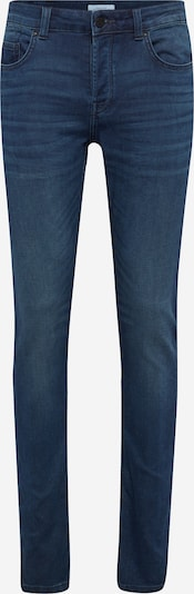 Only & Sons Jeans 'onsLOOM JOG DK BLUE PK 0431 NOOS' in blue denim, Produktansicht