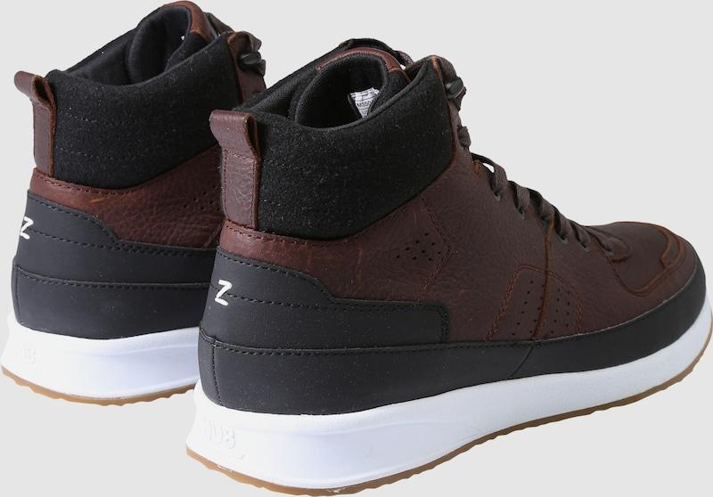 HUB Sneaker 'Zone'