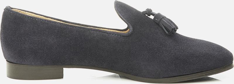 SHOEPASSION Loafer  No. 54 WL