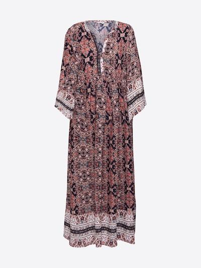 Frogbox Sukienka 'Ethno' w kolorze mieszane kolorym, Podgląd produktu