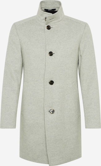 JOOP! Přechodný kabát 'Maron' - šedá, Produkt