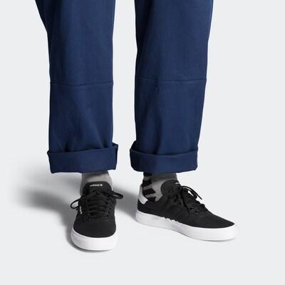 Sneaker '3 MC'
