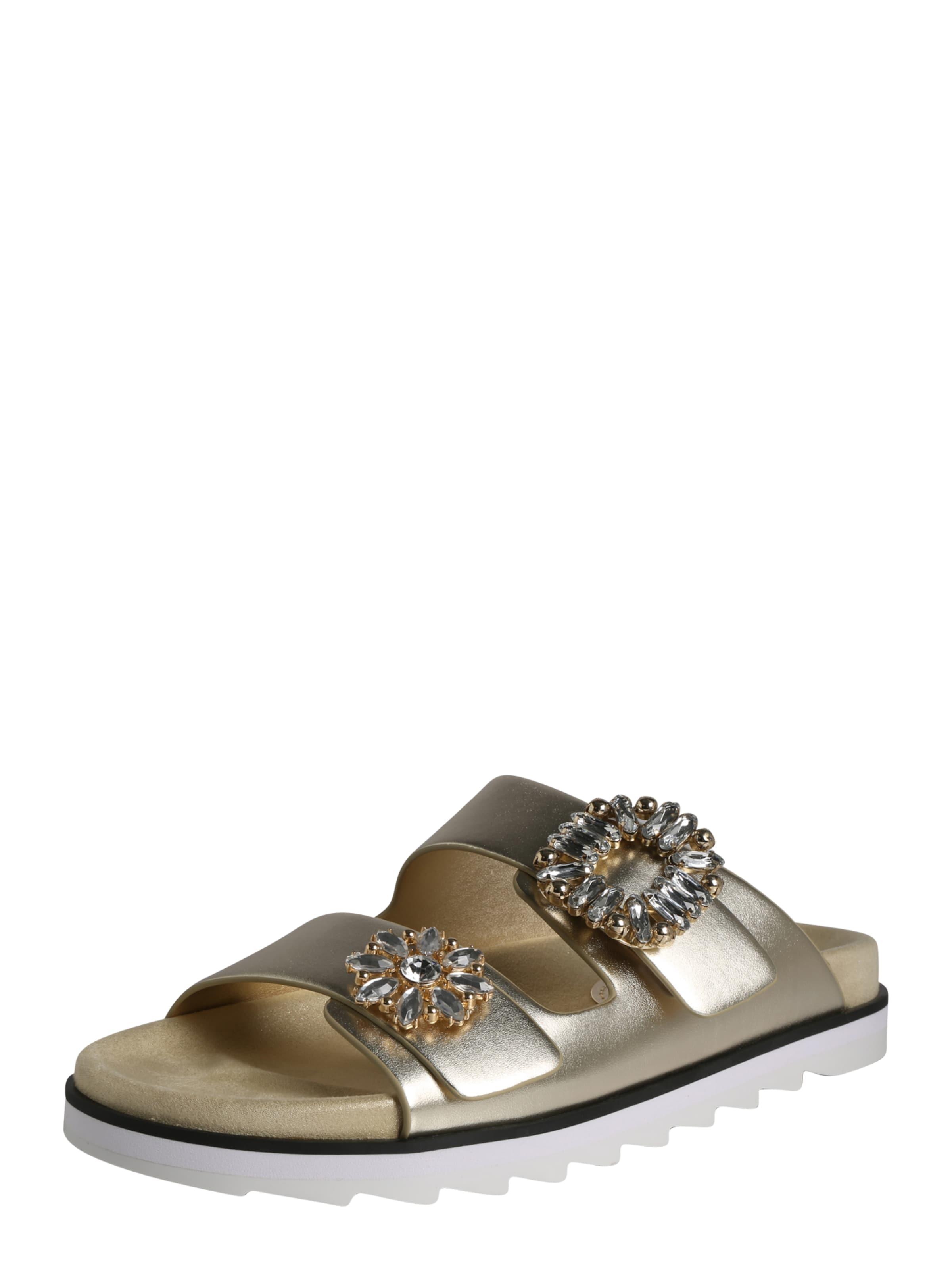GUESS Sandale Cambrie Verschleißfeste billige Schuhe