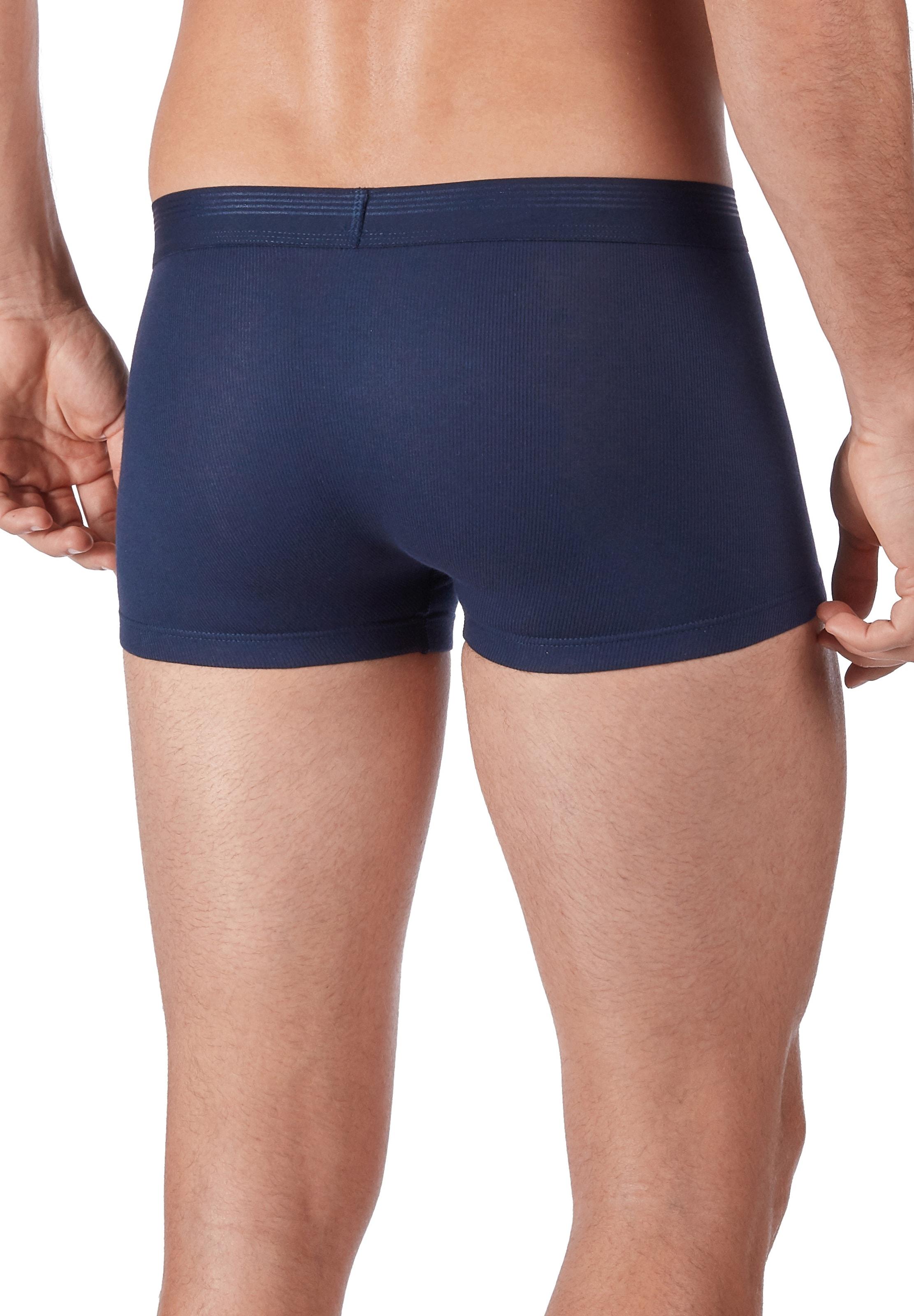 Pants 'comfort Plus' Marine In Huber shQxdCtr