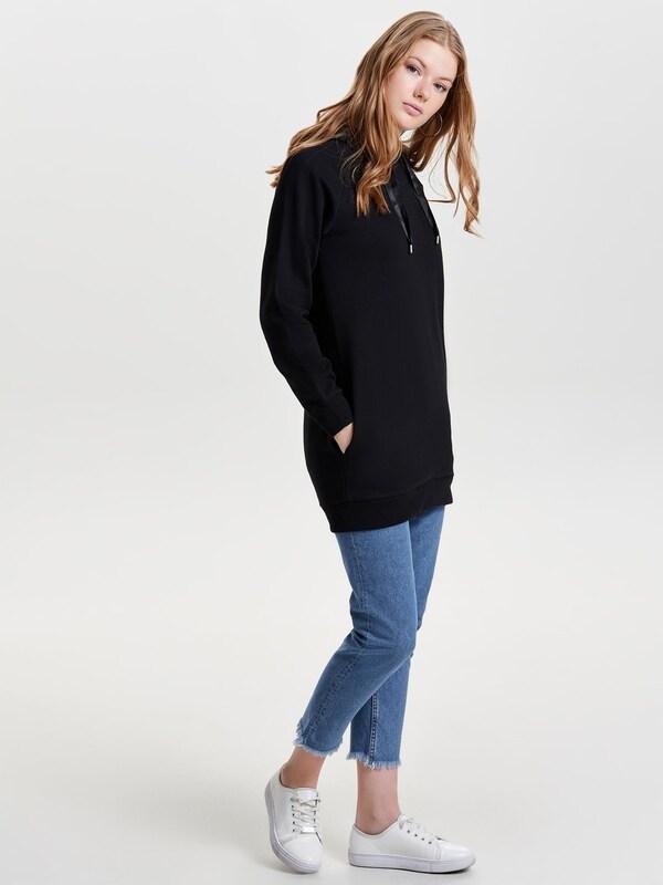 ONLY Longsweater